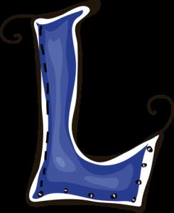 vinilo-infantil-dibujo-letra-l-915